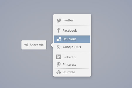 settings-box-psd-designs-27.jpg