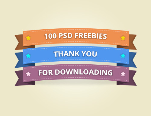14-free-psd-download.jpg