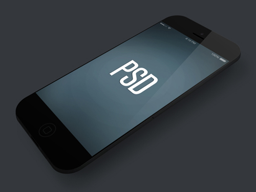 31-free-psd-download.jpg