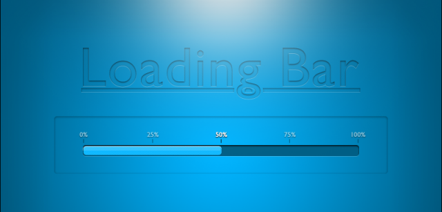 loading_bar___free_psd_by_grily-d4g5him-e1404225595585.png