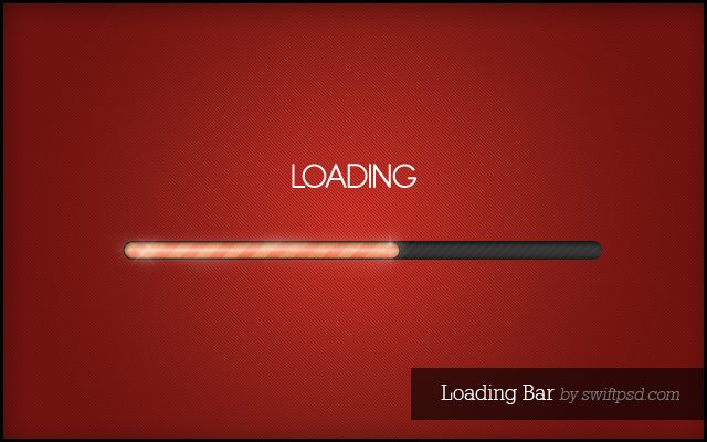 loading_bar____psd___by_swiftpsd-d3cvb3v.jpg