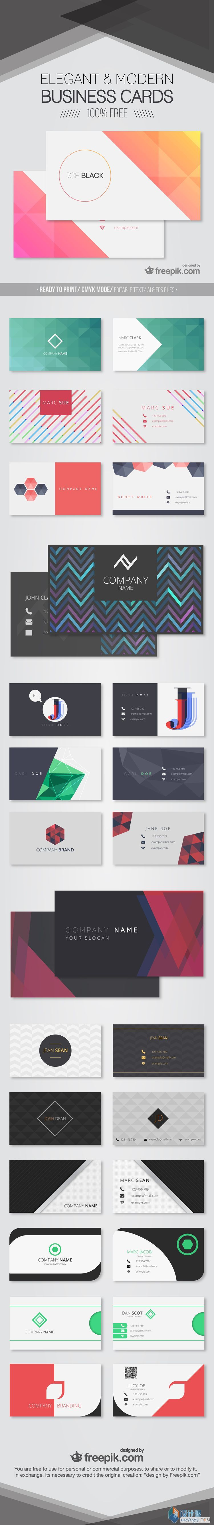 coverbusinesscards.jpg