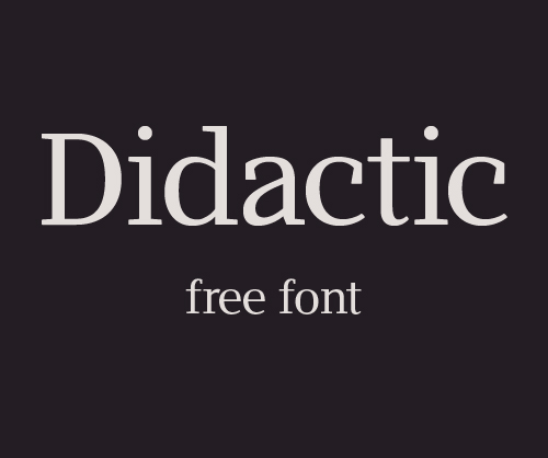 Didactic_free_font.jpg