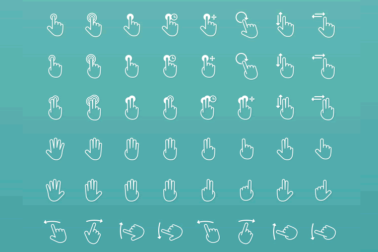 gesture-icons-free-set-011.png