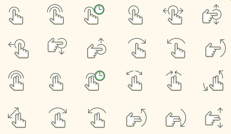 gesture-icons-free-set-031.png