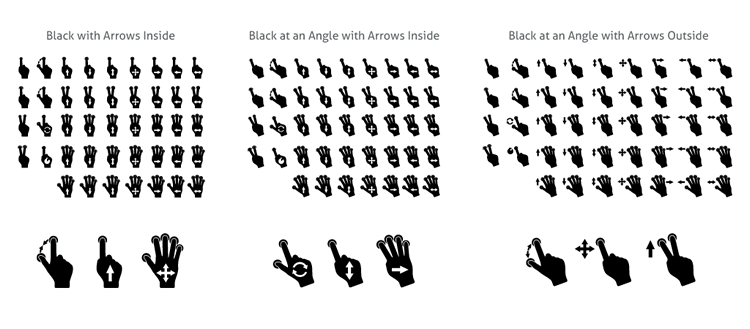 gesture-icons-free-set-04.png