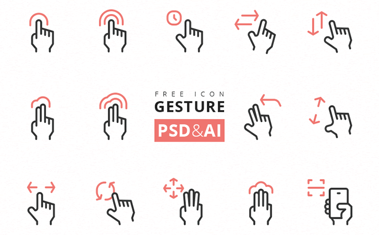 gesture-icons-free-set-05.png