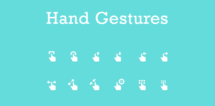 gesture-icons-free-set-07.png