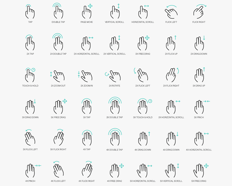 gesture-icons-free-set-06.png