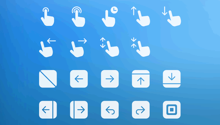 gesture-icons-free-set-08.png