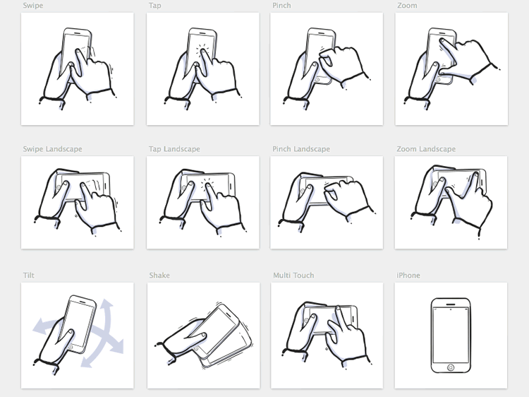 gesture-icons-free-set-13.png