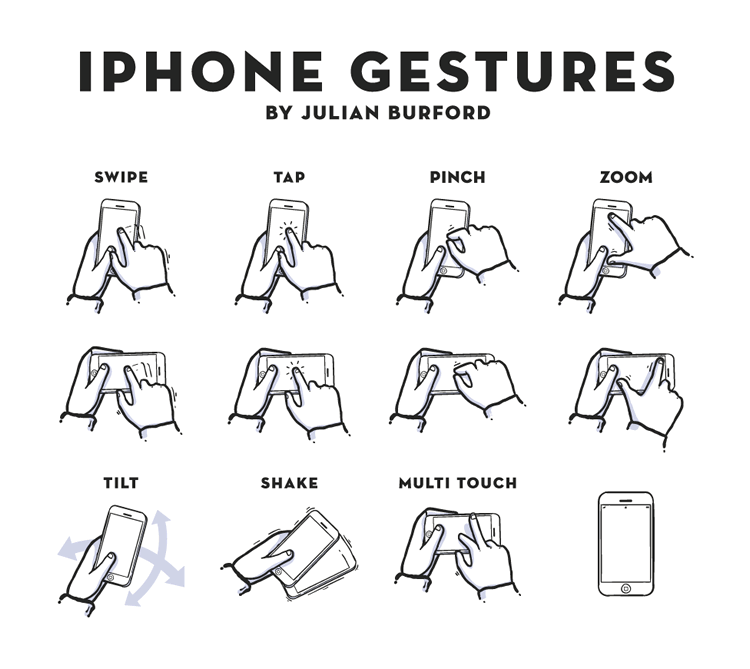gesture-icons-free-set-12.png