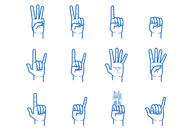 gesture-icons-free-set-14.png