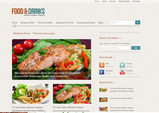 foodwpthemes4.jpg