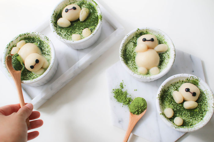 cute-food-mum-makes-for-her-two-boys-10__700.jpg